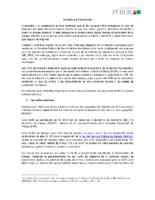 Subsidio a Electricidad (Metodología)