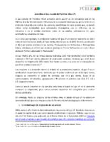 Subsidios al Gas LP (metodología)
