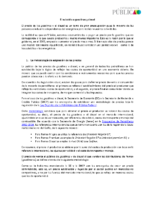 Subsidios al Gasolinas (metodología)
