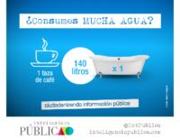 Infografía – carteles