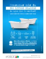 Infografía – Extractos